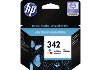 HP C9361EE NR.342 COLOUR