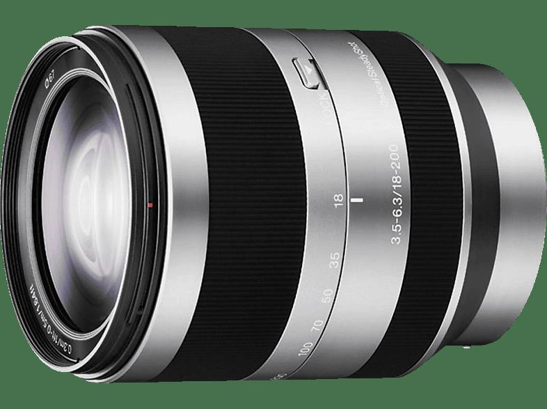 SONY SEL18200 hobby   φωτογραφία φωτογραφικές μηχανές φακοί mirrorless