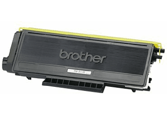 BROTHER TN-3170 Black