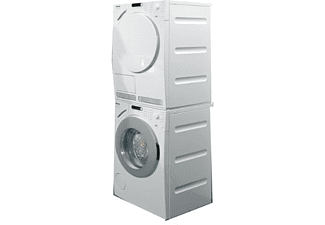 Miele wasmachine tussenstuk WTV412