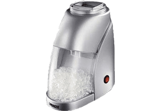 PRINCESS 282984 SILVER ICE CRUSHER