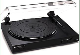 lenco l 3867 usb plattenspieler mit mp3 aufnahmefunktion. Black Bedroom Furniture Sets. Home Design Ideas
