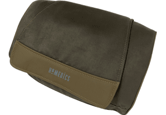 HOMEDICS SP 39H, Massagekissen