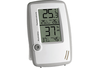 TFA 305015 Digitales Thermo-Hygrometer