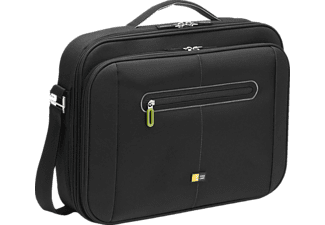 Case Logic Laptoptas