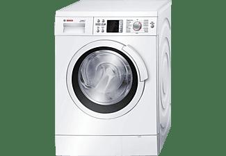 bosch was 32443 waschmaschine kaufen saturn. Black Bedroom Furniture Sets. Home Design Ideas