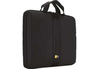 CASE LOGIC QNS-111 Netbookhoes 16 inch