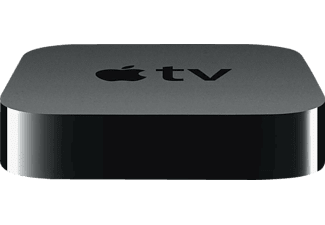 APPLE TV MD199FD/A (3. Generation)  extern