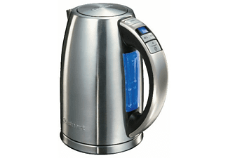 CUISINART CPK17E Waterkoker LCD-display