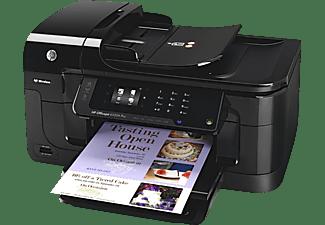 hp officejet 6500a plus service manual