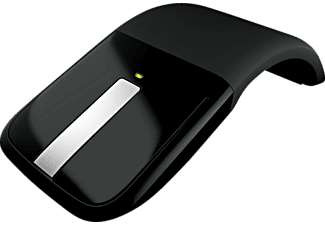 MICROSOFT Arc Touch Mouse Maus