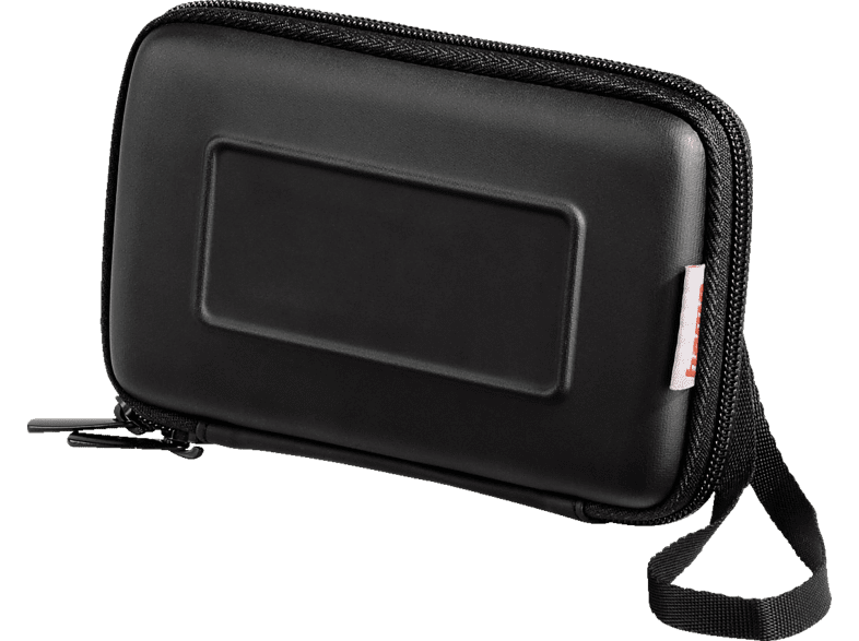 HAMA HDD Case 95521 laptop  tablet  computing  αποθήκευση δεδομένων θήκες για σκληρούς δίσκους compu