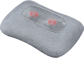 BEURER 644.04 MG 145 Shiatsu Massagekissen