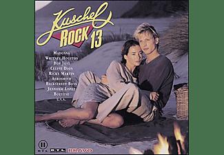 Various - Kuschelrock 13 - (CD)