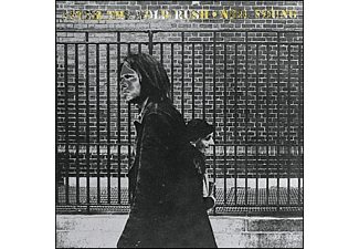 Neil Young - After The Gold Rush | CD