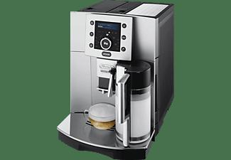delonghi espresso kaffeevollautomat esam 5500 kegelmahlwerk media markt. Black Bedroom Furniture Sets. Home Design Ideas