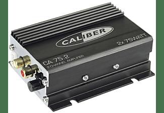CA75.2