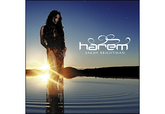 Sarah Brightman - Harem (CD)