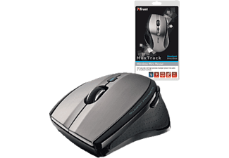 TRUST 17177 MAXTRACK WIRELESS MINI MOUSE