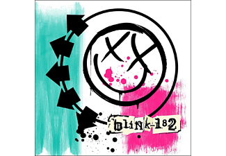 Blink Blink 182 Independent CD EXTRA/Enhanced