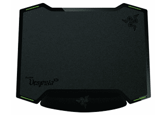 RAZER Razer Vespula Dual Sided Gaming Mouse Mat