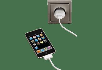 Magnet Ladegerät Iphone Media Markt