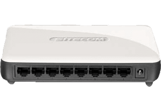 SITECOM LN-119 Network Switch 8 port