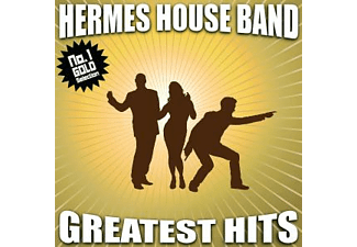 Universal music gmbh no 1 gold selection greatest hits pop for House music greatest hits