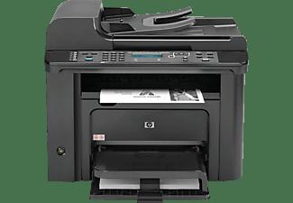 hp hp laserjet pro m1536 dnf schwarz laserdrucker all in. Black Bedroom Furniture Sets. Home Design Ideas