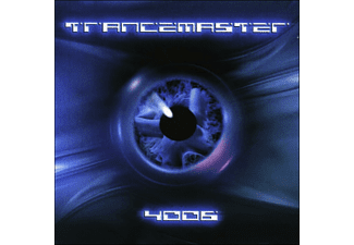 Various - Trancemaster 4006 - (CD)