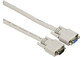 HAMA VGA Extension Cable 20184