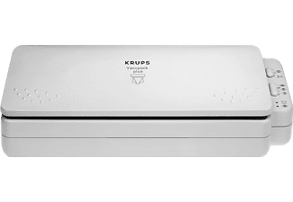 KRUPS F380 Vacupack Plus
