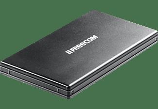 Freecom Mobile Drive Classic III 3.0 2 TB