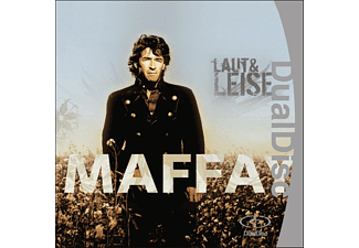 Peter Maffay - LAUT & LEISE [CD]
