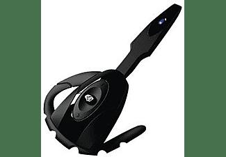 EX-01 Headset