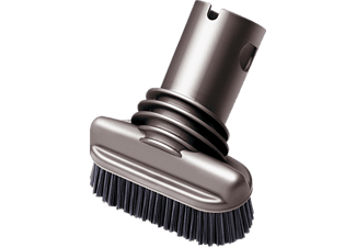 DYSON Hard borstel (Stubborn dirt brush)