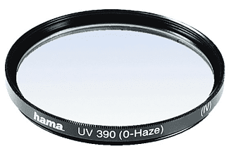 HAMA UV filter 390 58 mm (70058)