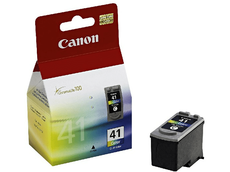 CANON CL 41 COLOR laptop  tablet  computing  εκτύπωση   μελάνια μελάνια  toner computing   tablets