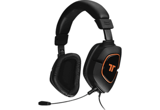 MAD CATZ Tritton AX 180 Gaming-Headset