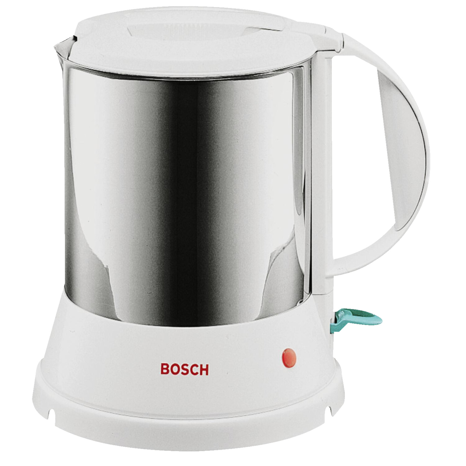 bosch twk 1201 n wasserkocher wei 1800 watt 1 7 liter ebay. Black Bedroom Furniture Sets. Home Design Ideas