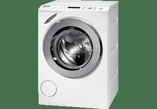 miele w 4146 wps waschmaschinen online kaufen bei mediamarkt. Black Bedroom Furniture Sets. Home Design Ideas