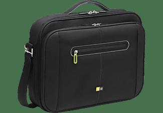 Case Logic PNC216 Tas Tot 16
