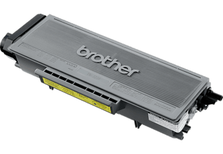BROTHER TN3230 Schwarz
