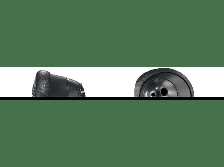 SONY MDR-E9LPB Black τηλεόραση   ψυχαγωγία ακουστικά ακουστικά in ear εικόνα   ήχος   offline αξεσουά