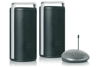 MARMITEK SPEAKERANYWHERE200