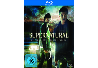 supernatural staffel 1 online anschauen
