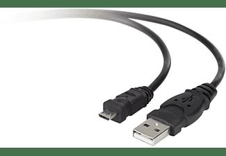 Belkin USB verloopkabel Micro USB naar USB 1,8 meter