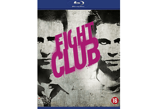 Fight Club | Blu-ray