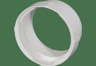 Xavax Luchtafvoerslang-Adapter Voor Wasdroger