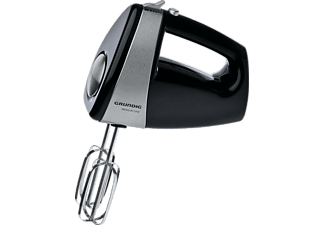 grundig hm 5040 handmixer kaufen saturn. Black Bedroom Furniture Sets. Home Design Ideas